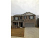 Photo of 7 Ivey Cottage Place, Unit N/A, Dallas, GA 30132 (MLS # 5941900)
