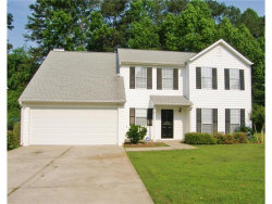 Photo of 3826 Rivers Run Trace NW, Acworth, GA 30101 (MLS # 5941979)