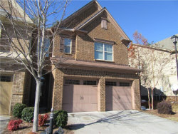 Photo of 1798 Caswell Parkway, Unit 1798, Marietta, GA 30060 (MLS # 5942057)