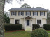 Photo of 3260 Casteel Road NE, Marietta, GA 30062 (MLS # 5943016)