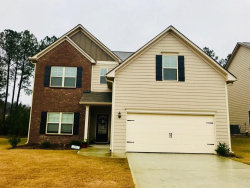 Photo of 3963 Plymouth Rock Drive, Loganville, GA 30052 (MLS # 5943070)