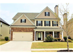 Photo of 4498 Woodgate Hill Trail, Snellville, GA 30039 (MLS # 5943151)