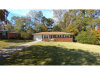 Photo of 2360 Wakita Drive SE, Marietta, GA 30060 (MLS # 5944143)