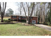 Photo of 2517 Chambers Drive, Marietta, GA 30066 (MLS # 5944703)