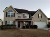 Photo of 2837 Riders Court, Dacula, GA 30019 (MLS # 5944989)