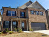 Photo of 3290 Meadow Lily Court, Braselton, GA 30517 (MLS # 5945128)