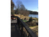 Photo of 3322 Canary Trail, Duluth, GA 30096 (MLS # 5945548)