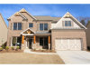Photo of 4867 Hunters Grove Way, Sugar Hill, GA 30518 (MLS # 5945575)