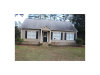 Photo of 1241 Coleman Street, Roswell, GA 30075 (MLS # 5946440)