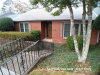 Photo of 6429 Deerings Lane, Peachtree Corners, GA 30092 (MLS # 5947384)