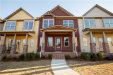 Photo of 704 St James Place, Canton, GA 30115 (MLS # 5947818)