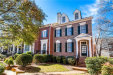 Photo of 4632 Ivygate Circle, Vinings, GA 30339 (MLS # 5949032)