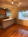 Photo of 1382 Normandy Drive NE, Unit 2, Atlanta, GA 30306 (MLS # 5949375)