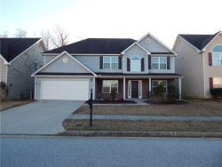 Photo of 2673 Austin Ridge Drive, Dacula, GA 30019 (MLS # 5949948)
