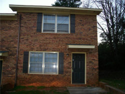 Photo of 4205 Terry Street, Unit E, Oakwood, GA 30566 (MLS # 5950182)
