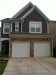 Photo of 740 Mountain Laurel Drive, Canton, GA 30114 (MLS # 5950409)