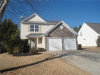 Photo of 208 Carrington Way, Canton, GA 30115 (MLS # 5950940)
