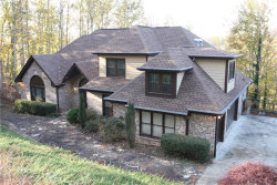 Photo of 4865 Propes Drive, Oakwood, GA 30566 (MLS # 5951217)