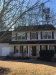 Photo of 2379 Brookgreen Commons NW, Unit 0, Kennesaw, GA 30144 (MLS # 5951613)