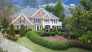 Photo of 505 Bell Grove Point, Duluth, GA 30097 (MLS # 5951842)