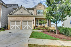 Photo of 1225 Roswell Manor Circle, Roswell, GA 30076 (MLS # 5952223)