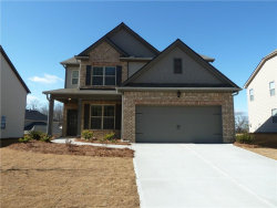Photo of 4035 Cordova Lane, Cumming, GA 30028 (MLS # 5952292)