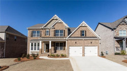 Photo of 4170 Secret Shoals Way, Buford, GA 30518 (MLS # 5952386)
