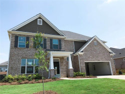 Photo of 1139 Fort Marcy Park, Lawrenceville, GA 30044 (MLS # 5953015)