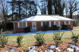Photo of Smyrna, GA 30080 (MLS # 5953299)