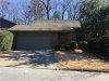 Photo of 210 E Lakeview Ridge, Roswell, GA 30076 (MLS # 5953741)