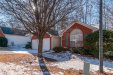 Photo of 3217 Liberty Commons Drive NW, Kennesaw, GA 30144 (MLS # 5953781)