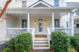 Photo of 330 Neel Reid Drive, Roswell, GA 30075 (MLS # 5953901)