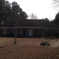 Photo of 3371 Haddon Hall Drive, Buford, GA 30519 (MLS # 5954030)
