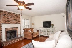 Photo of 60 Powers Ferry Manor SE, Marietta, GA 30067 (MLS # 5954034)
