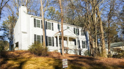 Photo of 1329 Heritage Glen Drive, Marietta, GA 30068 (MLS # 5954069)