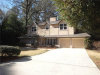Photo of 2478 Sharondale Drive NE, Atlanta, GA 30305 (MLS # 5954081)