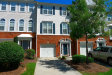 Photo of 4003 Howell Park Road, Duluth, GA 30096 (MLS # 5954263)