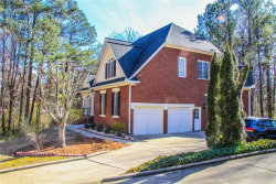 Photo of 4692 Bishop Lake Road, Marietta, GA 30062 (MLS # 5954382)