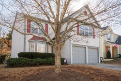 Photo of 2540 Boxbourne Court SE, Marietta, GA 30067 (MLS # 5954456)