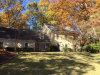 Photo of 3916 Brintons Mill, Marietta, GA 30062 (MLS # 5956218)