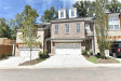 Photo of 5224 Cresslyn Ridge, Johns Creek, GA 30005 (MLS # 5956384)