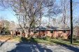 Photo of 400 S Hillcrest Drive SW, Marietta, GA 30064 (MLS # 5956540)