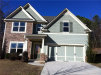 Photo of 4213 Creekrun Circle, Buford, GA 30519 (MLS # 5957383)