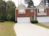 Photo of 897 Brickleridge Lane SE, Mableton, GA 30126 (MLS # 5957488)