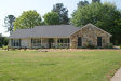 Photo of 715 Rounsaville Road, Roswell, GA 30076 (MLS # 5957800)