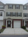 Photo of 6895 Slate Stone Way, Mableton, GA 30126 (MLS # 5958201)