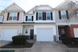 Photo of 4839 Zephyr Cove Place, Flowery Branch, GA 30542 (MLS # 5958979)