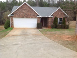 Photo of 131 Sanders Walk, Mcdonough, GA 30252 (MLS # 5960000)