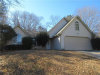 Photo of 2822 Country Farms Court, Snellville, GA 30039 (MLS # 5961252)