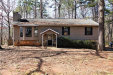 Photo of 3877 Stone Hearth Place, Marietta, GA 30066 (MLS # 5961500)